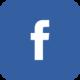 Facebook_keydollar